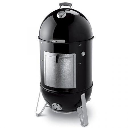 Wędzarka grillowa Weber Smokey Mountain Cooker 57 cm (731004)