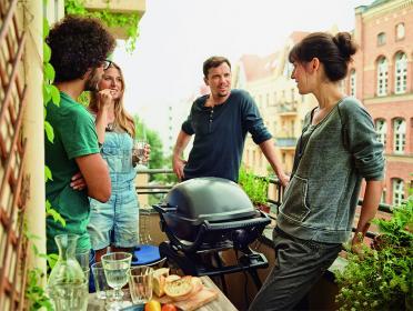 Dlaczego warto zainwestować w grilla elektrycznego?