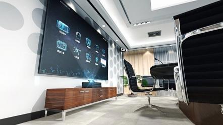 5 korzyści z zakupu dobrych krzeseł biurowych dla pracowników