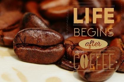 Programowane parzenie kawy - inteligentny ekspres