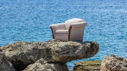 Ergonomiczne krzesła w małej firmie – employer Branding małej firmy