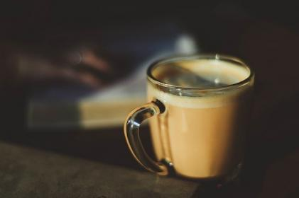 4M – podstawa dobrej kawy