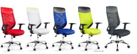 Ergonomiczny fotel biurowy – Praktyczne porady