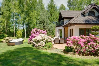 W ogrodzie i garażu - wybierz funkcjonalne narzędzia do dbania o otoczenie domu