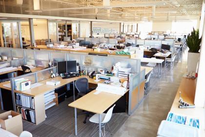 Ergonomiczne rozwiązania dla biura, czyli innowacje marki Unique