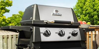 Piekarnik z pokrywą z odlewu aluminium zapewnia doskonałe zatrzymywanie ciepła, a także wysoką jakość i wytrzymałość.